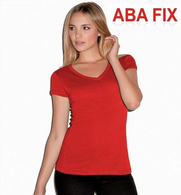 ABA FIX